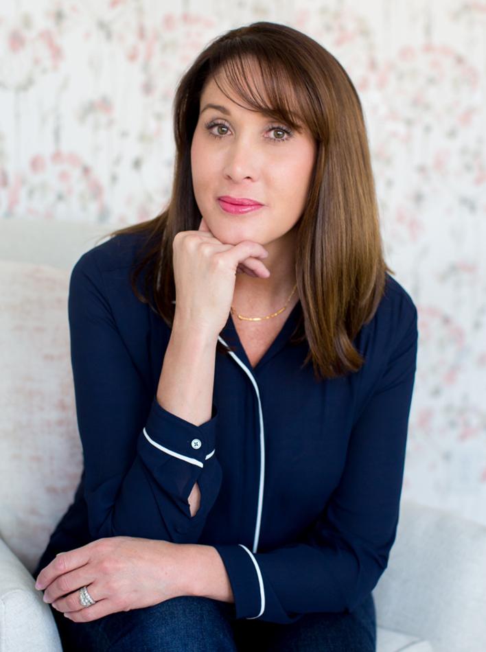 Lori Miya CEO
