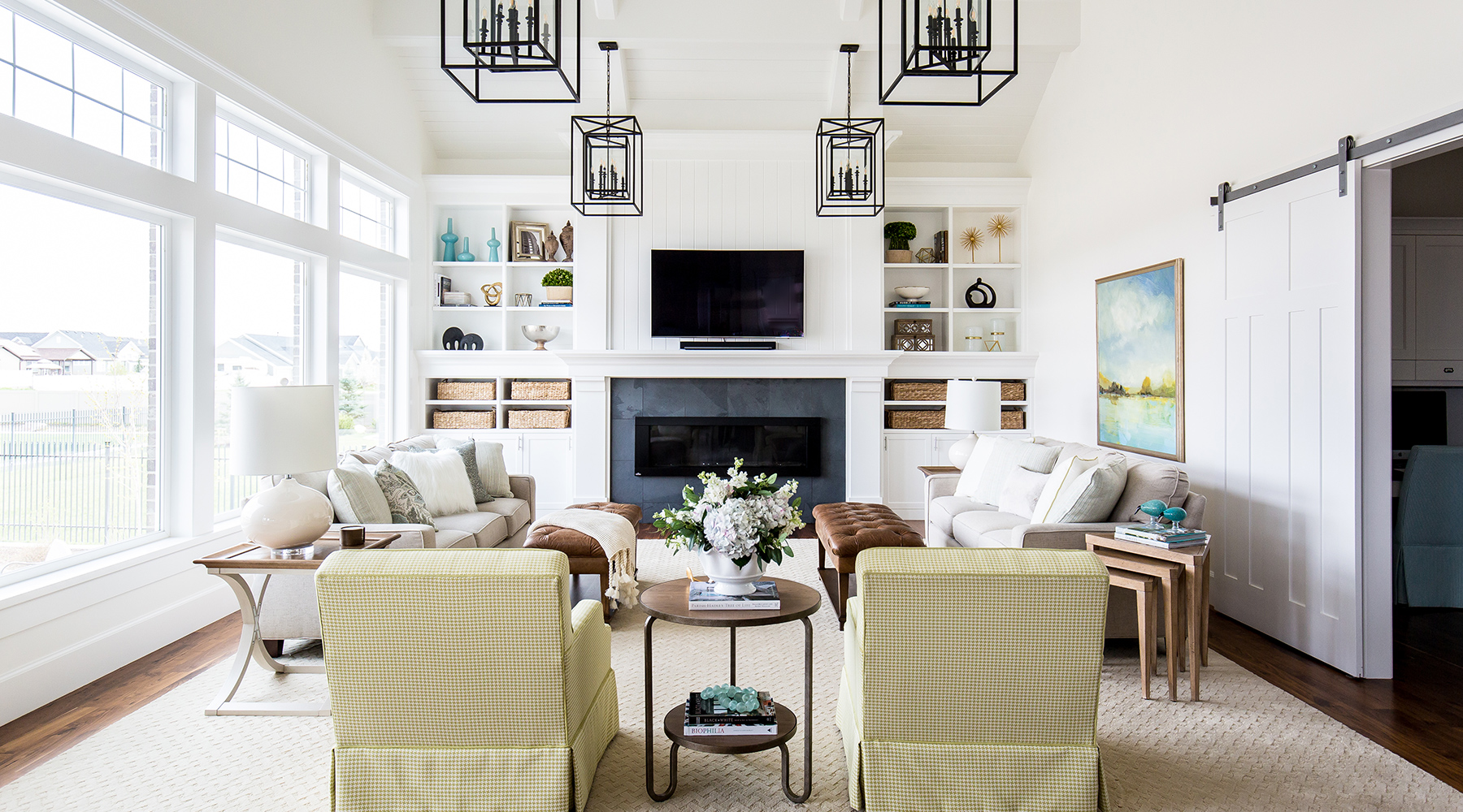 interior design firm in utah miya interiors