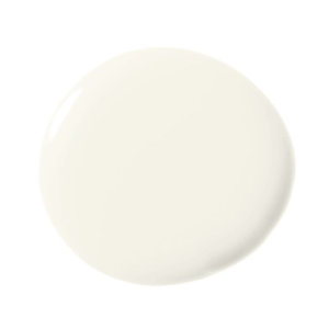 The Best White Paint Colors To Freshen