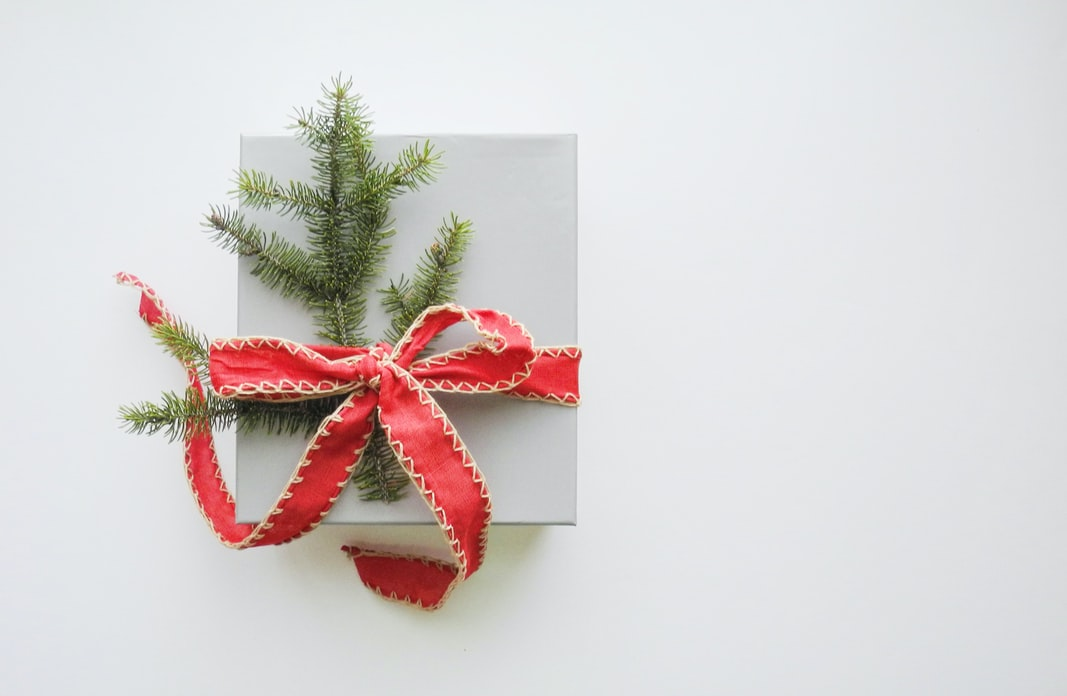 Christmas Interior Design Tips from Miya Interiors