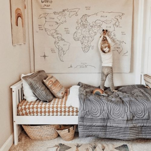 Inspirational Interior Design Experts