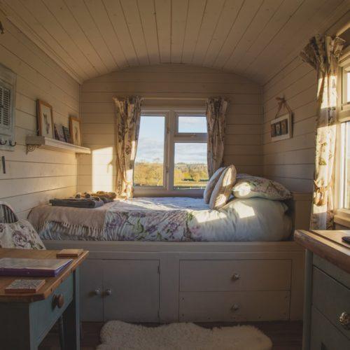 Interior designer bedroom tips
