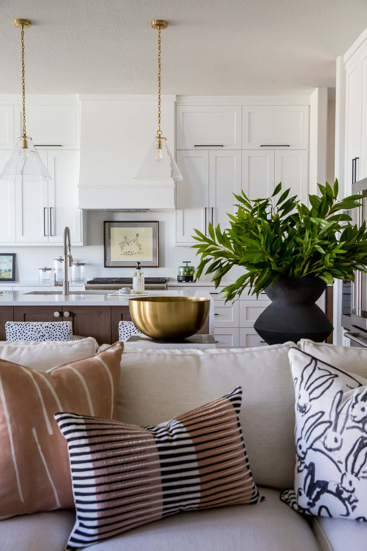 Living Room Interior Design Tips by Miya Interiors