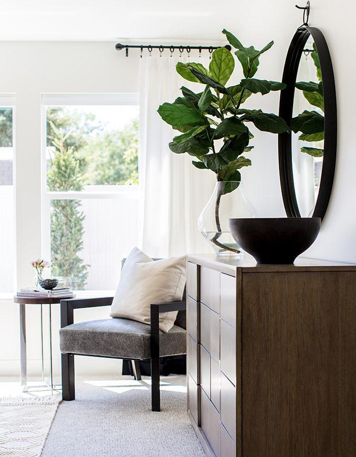 Summer Entryway Ideas Interior Design by Miya Interiors